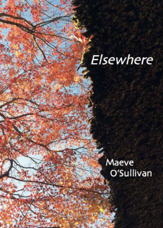Elsewhere-front-cover-_page
